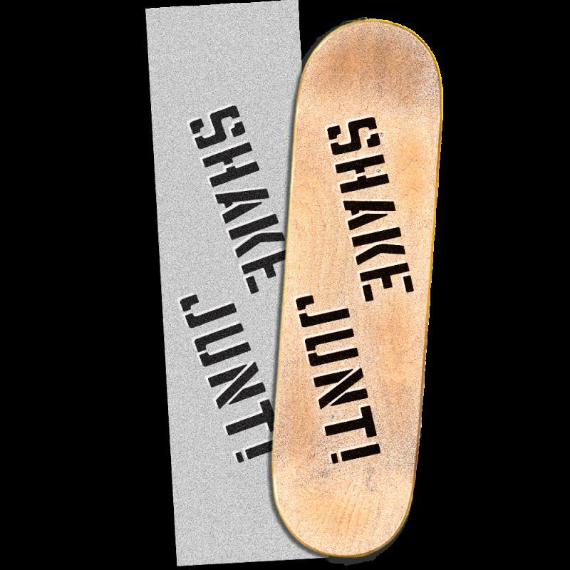 Strapback Primitive Skateboarding x Dragon Ball Z Modelo DBZ Symbol Dad Hat  Red bd42c84d4d5