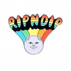 Pin Rip N Dip Modelo Shroom...