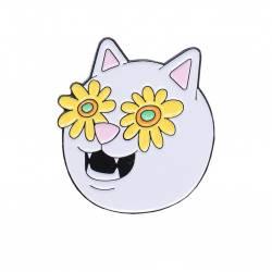 Pin Rip N Dip Modelo Flower...