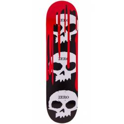 Deck Zero Skateboards...