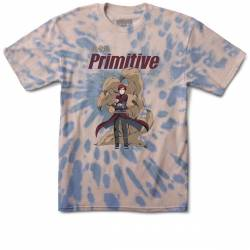 Polera Primitive Apparel...