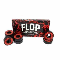 Rodamientos Flop Modelo Ed....