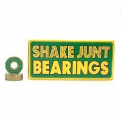 Rodamientos Shake Junt...