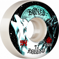 Ruedas Bones Modelo Pro STF...