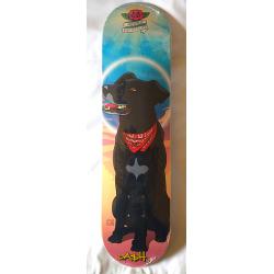 Deck Ca$h Skateboards...