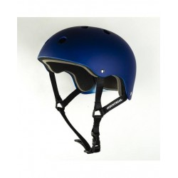 Casco Industrial Modelo...