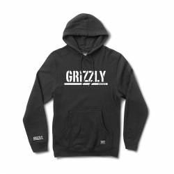 Polerón Grizzly Modelo OG...
