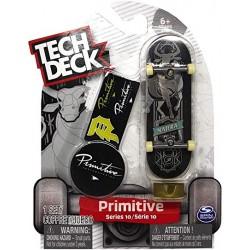 Tech Deck Primitive...