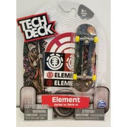 Tech Deck Element...
