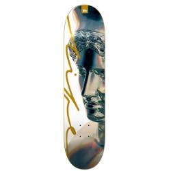 Deck Life Skateboarding...