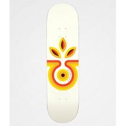 Deck Habitat Skateboards...