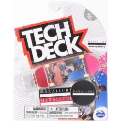Tech Deck Maxallure Modelo...