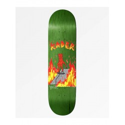 Deck Baker Skateboards...