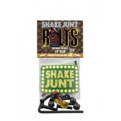 Pernos Shake Junt Pro Model...