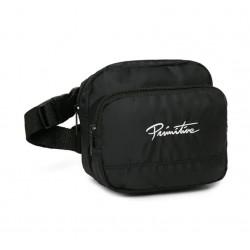 Shoulder Bag Primitive...