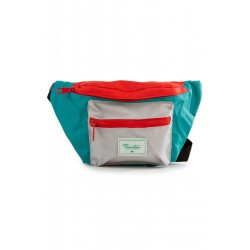 Waist Bag Primitive Apparel...
