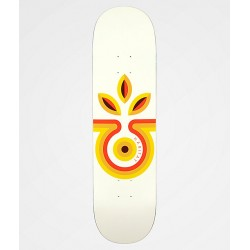 Deck Habitat Skateboards...