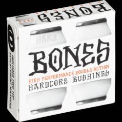 Bushing Bones Modelo Hard...
